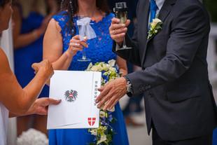 Hochzeit_Gerhard&Marion-146.jpg