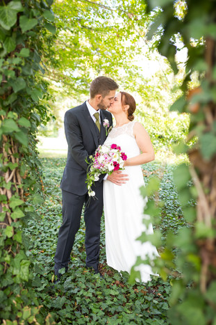 HochzeitGlück-245.jpg