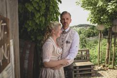 Hochzeit_Manuel&Nicole-13.jpg