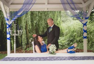 Hochzeit_Gerhard&Marion-274.jpg