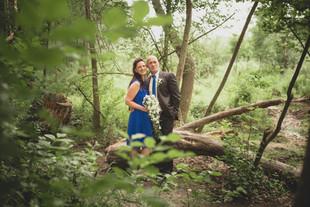 Hochzeit_Gerhard&Marion-317.jpg