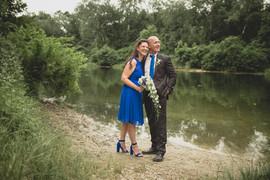 Hochzeit_Gerhard&Marion-337.jpg