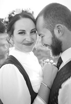 Hochzeit-715.jpg