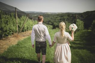 Hochzeit_Manuel&Nicole-38.jpg