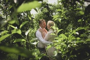 Hochzeit_Manuel&Nicole-22.jpg