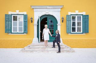 Hochzeit_Suchy-577.JPG