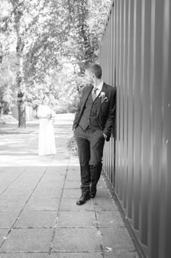 HochzeitGlück-249.jpg