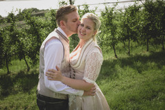 Hochzeit_Manuel&Nicole-39.jpg