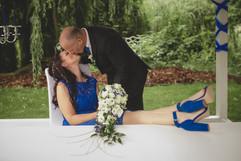Hochzeit_Gerhard&Marion-279.jpg