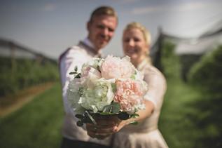 Hochzeit_Manuel&Nicole-37.jpg