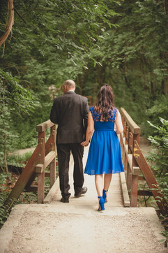 Hochzeit_Gerhard&Marion-302.jpg
