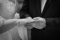 Hochzeit_Marion&Martin-92.jpg