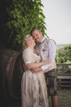 Hochzeit_Manuel&Nicole-12.jpg