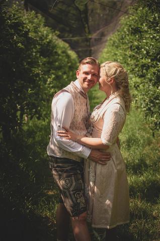 Hochzeit_Manuel&Nicole-5.jpg