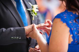 Hochzeit_Gerhard&Marion-99.jpg