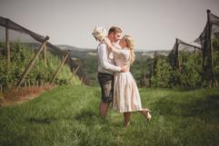 Hochzeit_Manuel&Nicole-25.jpg