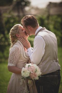 Hochzeit_Manuel&Nicole-18.jpg