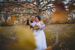 Hochzeit_Marion&Martin-265.jpg