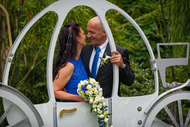 Hochzeit_Gerhard&Marion-235.jpg
