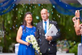 Hochzeit_Gerhard&Marion-138.jpg