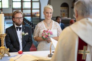 Hochzeit_Suchy-118.JPG