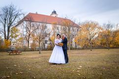 Hochzeit_Marion&Martin-280.jpg