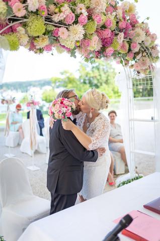 Hochzeit_Suchy-349.JPG