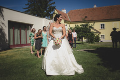 Hochzeit_Günter&Sonja-357.jpg