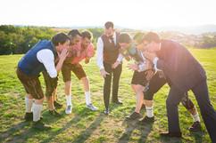 Hochzeit-613.jpg