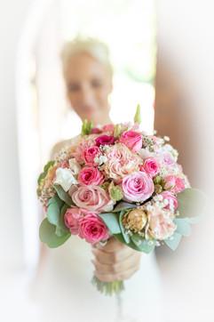 Hochzeit_Suchy-52.JPG