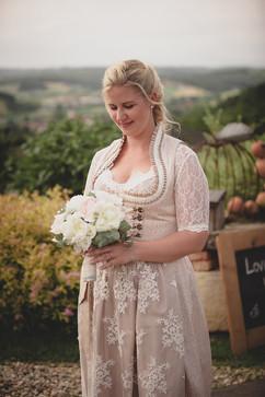Hochzeit_Manuel&Nicole-35.jpg
