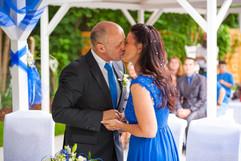 Hochzeit_Gerhard&Marion-100.jpg