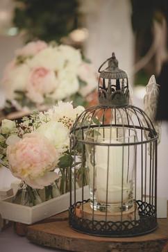 Hochzeit_Manuel&Nicole-41.jpg