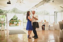 Hochzeit_Gerhard&Marion-502.jpg
