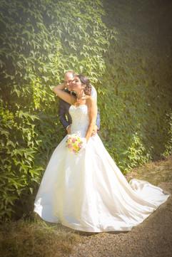 Hochzeit_Günter&Sonja-306_retuschiert.jp