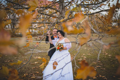 Hochzeit_Marion&Martin-262.jpg