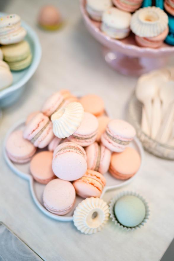 Go Cake San Marino IDO EVENTS