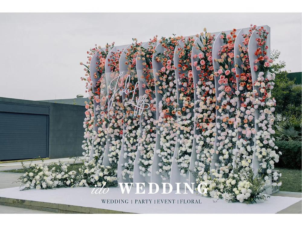 ido events/idoevents 洛杉矶婚礼策划/洛杉矶婚礼高级定制/美国婚礼策划/海外婚礼/洛杉矶生日策划/best chinese wedding planner los angeles