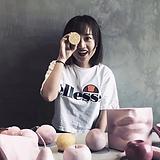 Coco Zhao ido events senior coordinator