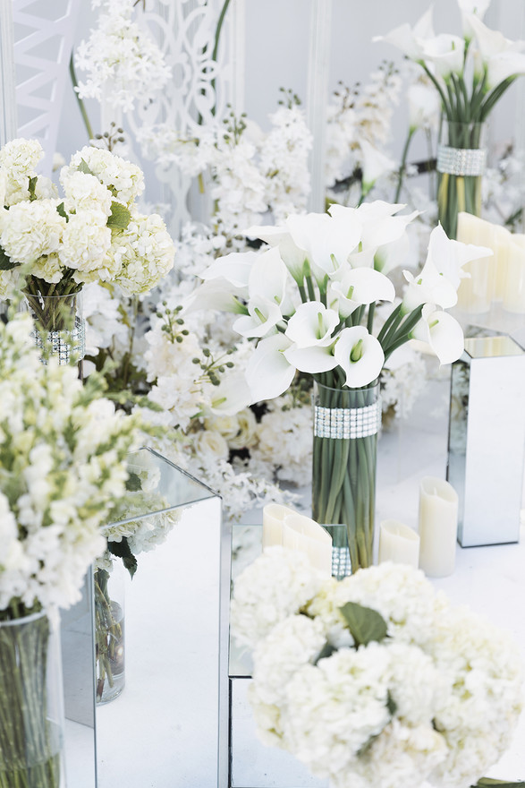 White Church Wedding, IDO EVENTS, Chinese wedding and event planner in los angeles