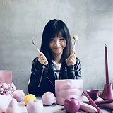 Lisa Li ido events Marketing Director