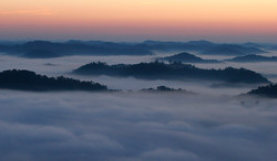 Cumberland Sunrise Cox.jpg