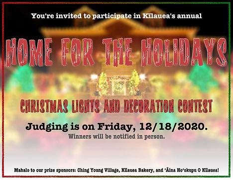 Xmas lights contest flyer.jpg