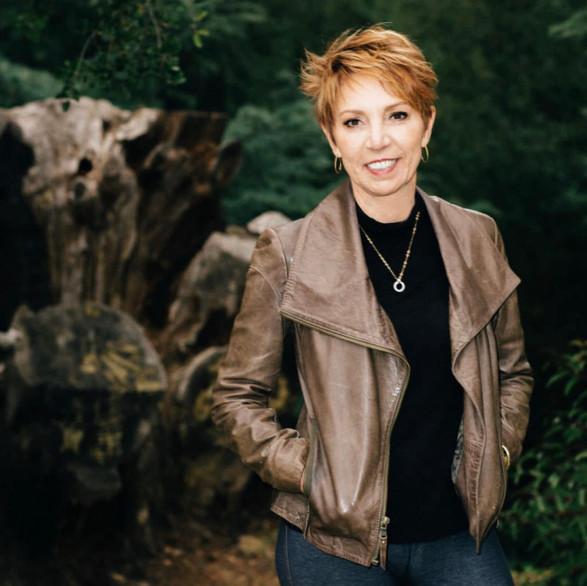 Kim Marshall featured on AGEIST