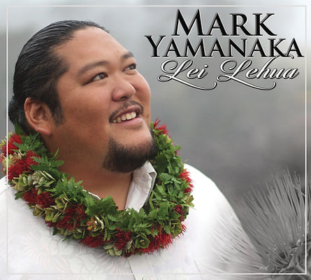 Lei Lehua Cover Final.jpg