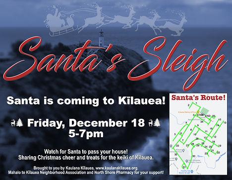 Santas sleigh flyer 2020.jpg