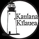 Kaulana Kilauea Logo transparent back.pn