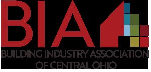 bia-logo-2019.png