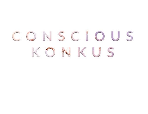 consciouskonkus.jpg
