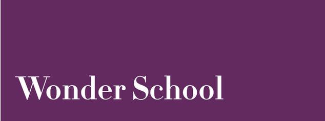 Wonder School Columbus